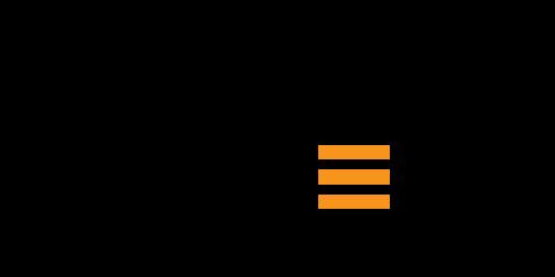 ANTONBAUER logo