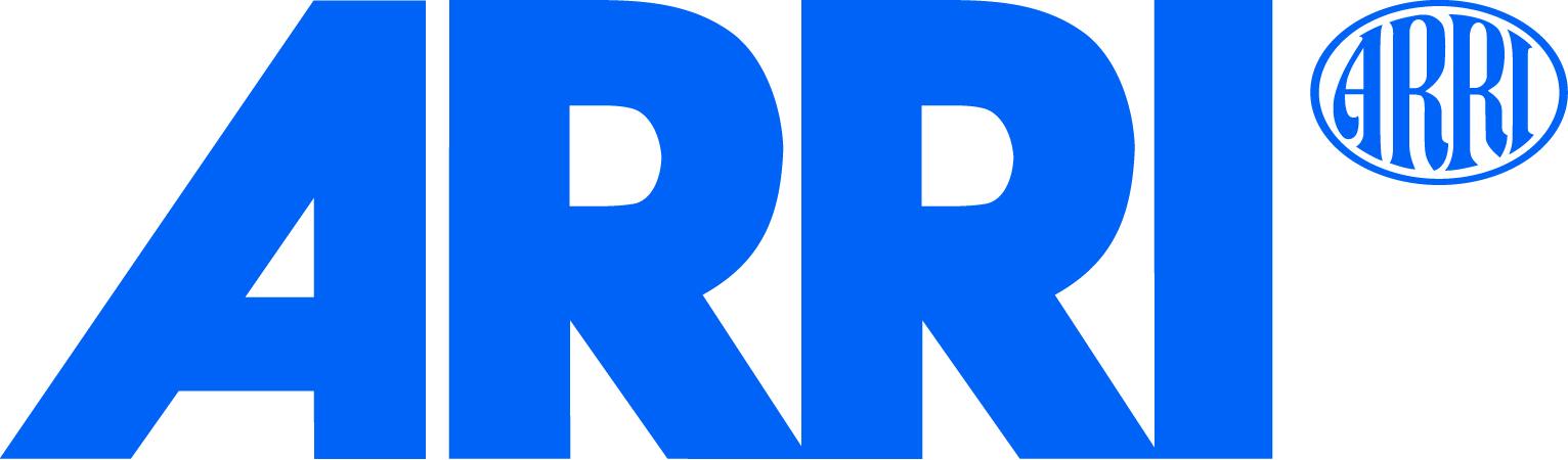 ARRI_Logo_Color_4C
