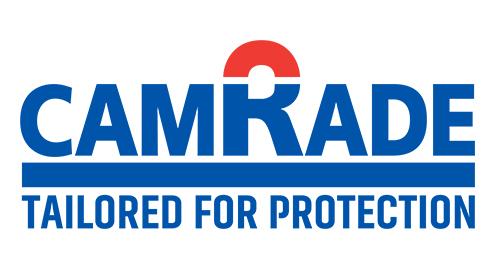 CAMRADE logo