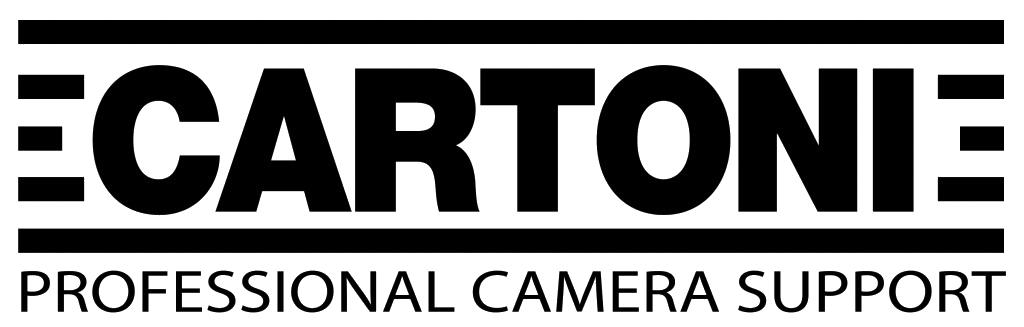CARTONI logo