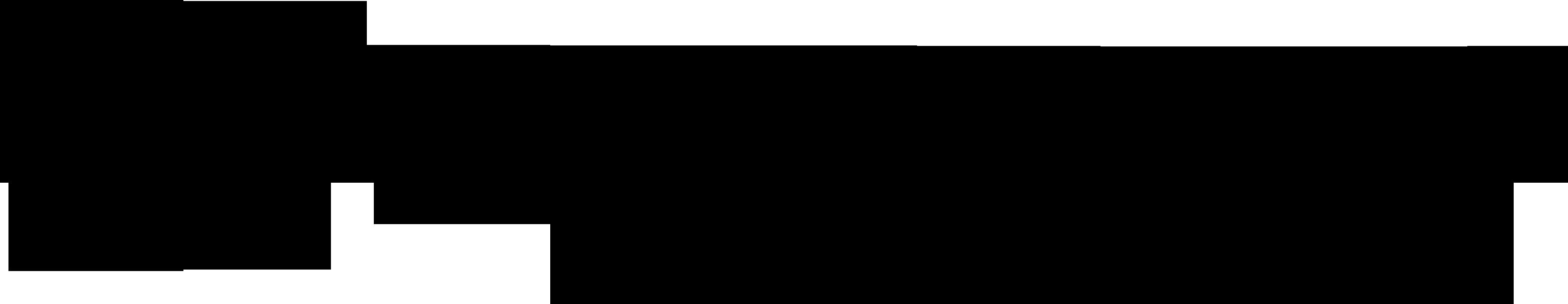 COEMAR logo