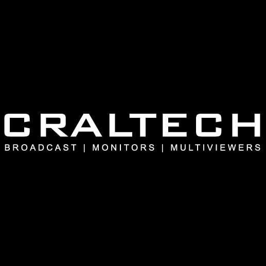 CRALTECK logo
