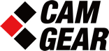 cam_gear